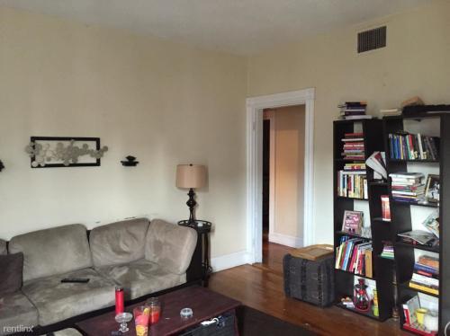 857 Dorchester Avenue Photo 1