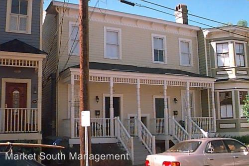 525 E Gaston Street Photo 1
