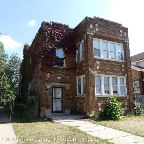 12247 S Stewart Avenue Photo 1