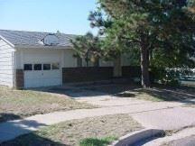 2641 Montebello Drive W Photo 1