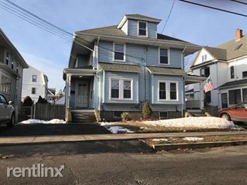 39 Tyler Street Photo 1