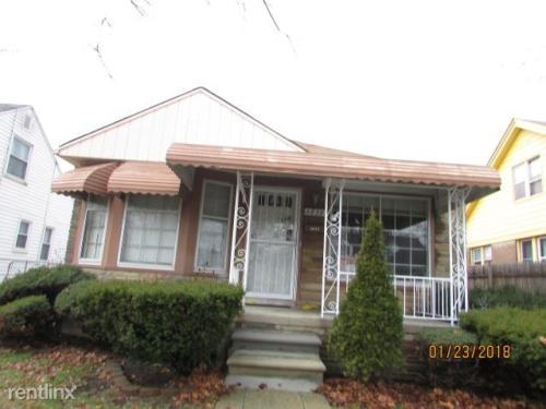 6833 Ashton Avenue Photo 1