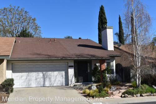 13433 Sutter Mill Road Photo 1