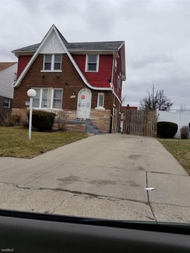 8340 Kentucky Street Photo 1