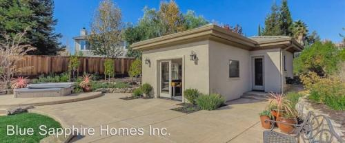 1160 Lawrence Road Photo 1