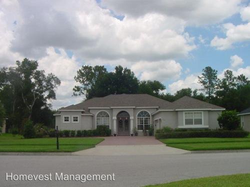639 Gulf Land Drive Photo 1
