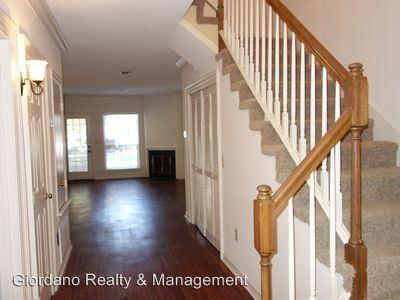 500 Northpointe Parkway Photo 1