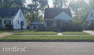 28261 Parkwood Street Photo 1