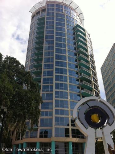 322 E Central Boulevard Photo 1