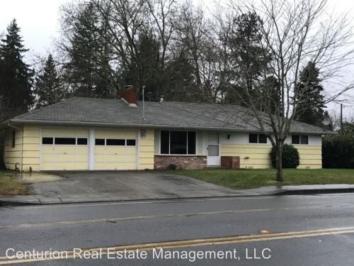 5075 Lone Oak Road SE Photo 1