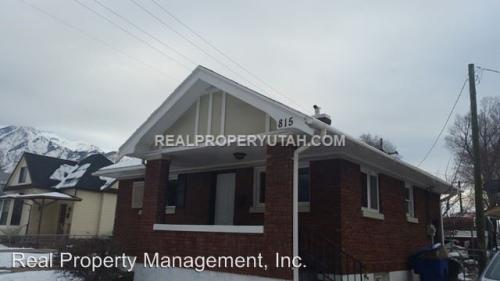 815 E 22nd Street Photo 1