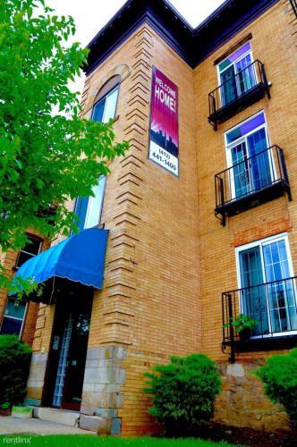322 Melwood Avenue Photo 1