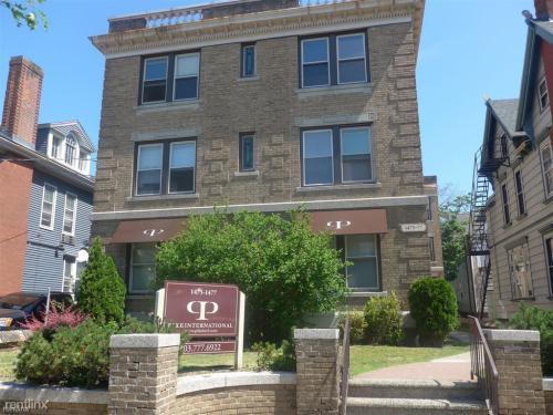 1475 Chapel Street #A1 Photo 1