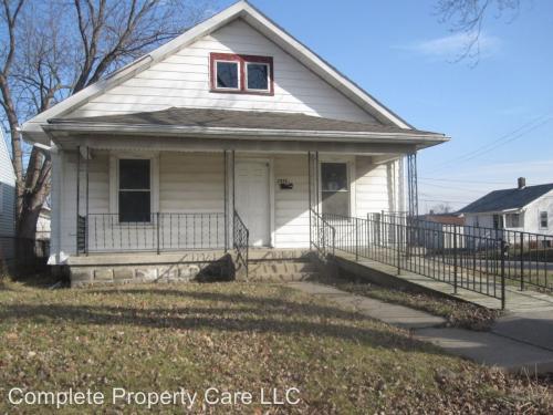 2026 S Jefferson Street Photo 1