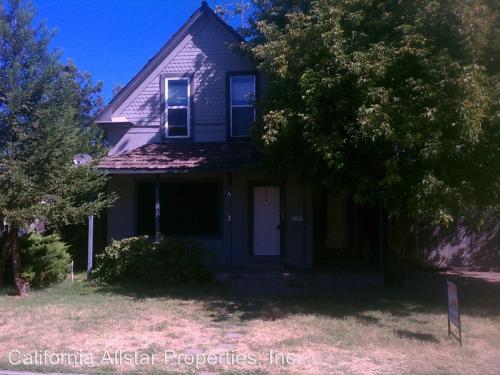 1083 Chestnut Street Photo 1