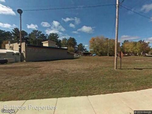 710 Peacepipe Lane Photo 1