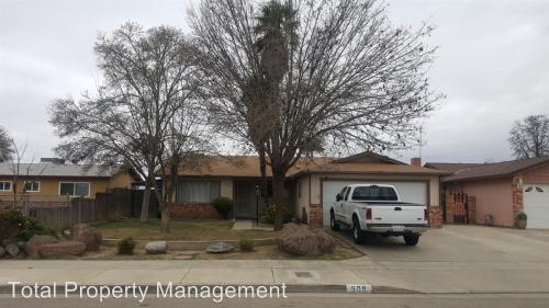 509 S Vista Street Photo 1