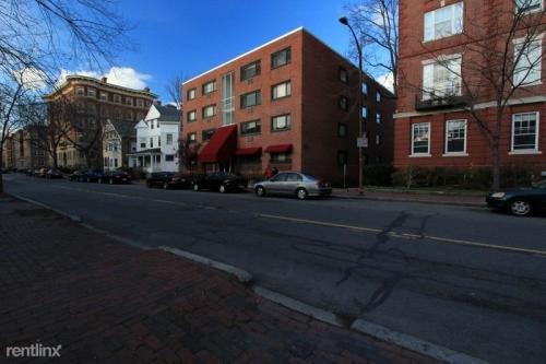 375 Harvard Street Photo 1