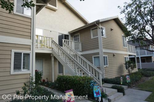 12601 Edgemont Lane #43 Photo 1
