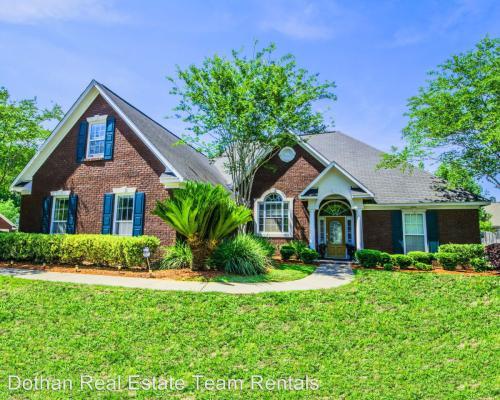 414 Mill Creek Circle Photo 1