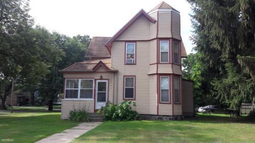 240 N Webster Street Photo 1