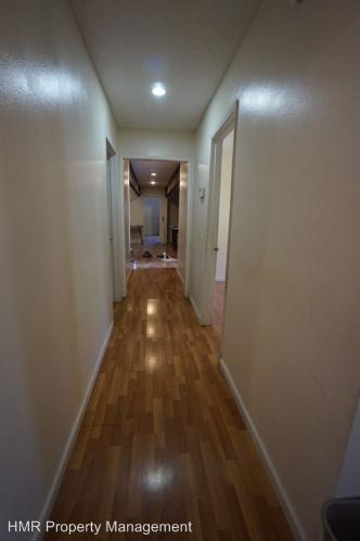 258 Armstrong Drive Photo 1
