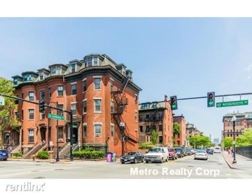 724 Massachusetts Avenue Photo 1
