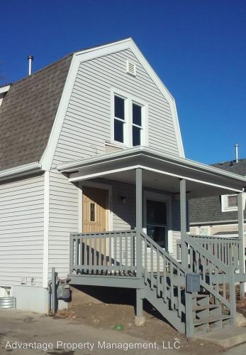 1406 E Pearl Street Photo 1