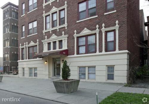 641 Prentis Street Photo 1