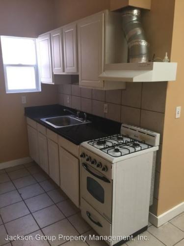 2400 - 2420 Bayshore 5 - 15 Leland Avenue Photo 1