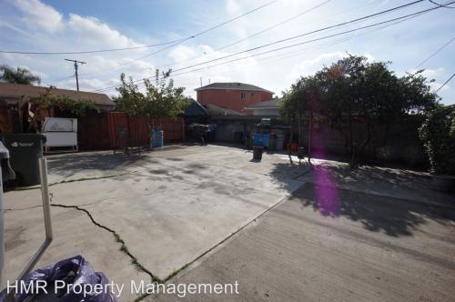 2700 Norton Avenue Photo 1