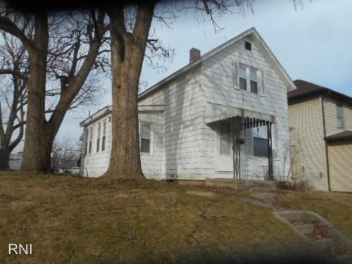 1715 St Marys Avenue Photo 1