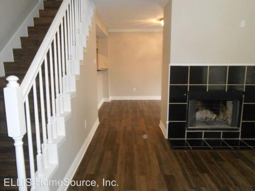 1119 Harlow Place Photo 1