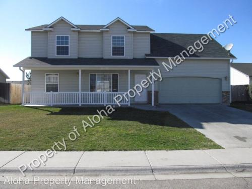 157 N Kildeer Photo 1