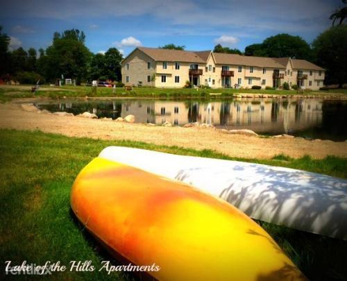 2101 Lac Du Mont Photo 1