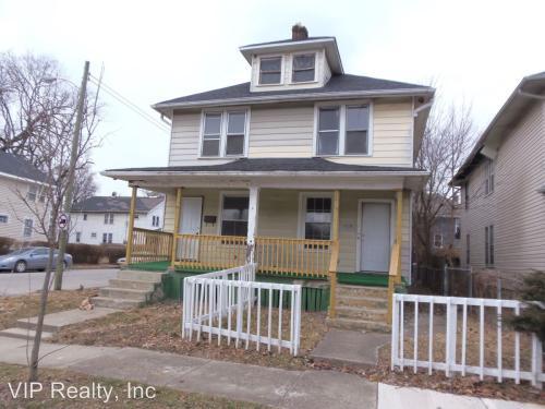 365 Woodland Avenue Photo 1