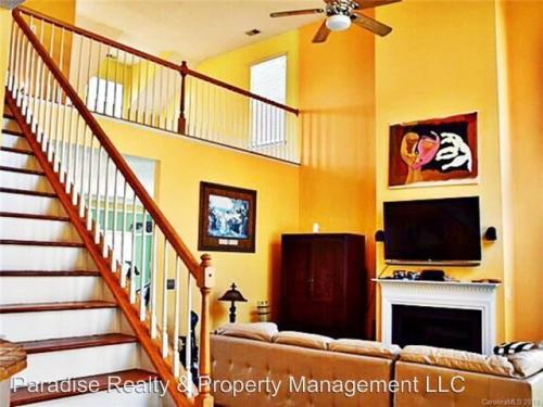 8919 Magennis Grove Court Photo 1