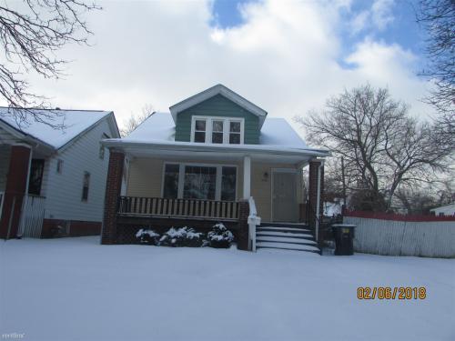 5981 Coplin Street Photo 1