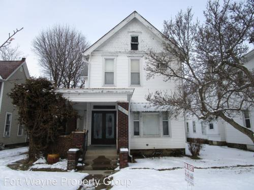 1019 Lake Avenue Photo 1