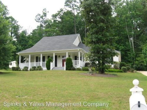 314 Old Pond Road Photo 1