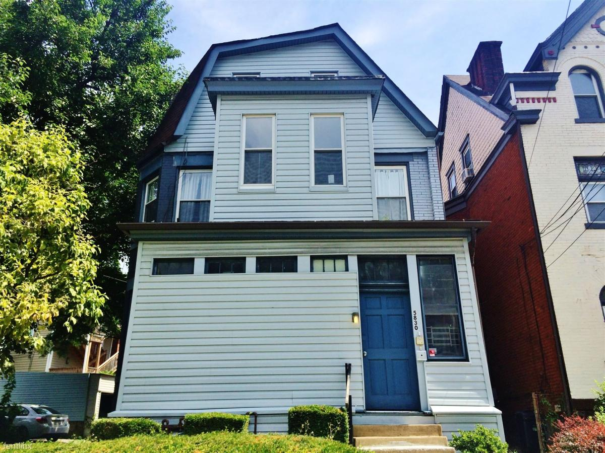 5830 Alder Street, Pittsburgh, PA 15232 | HotPads