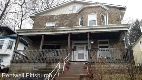 62 Grace Street #1 Photo 1