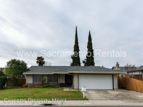 7601 Bierston Street Photo 1