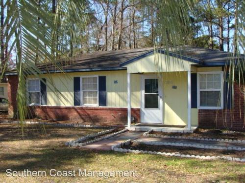 694 Forestbrook Road Photo 1