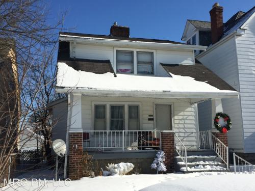212 S Ogden Avenue Photo 1