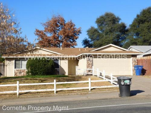 6944 Woodmore Oaks Drive Photo 1