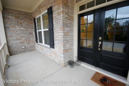 109 Westmuir Place Photo 1