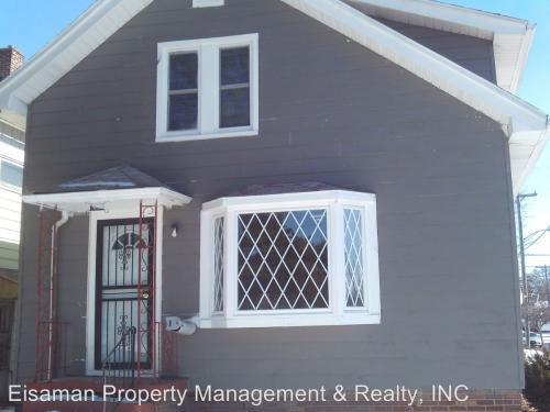 2825 Smith Street Photo 1