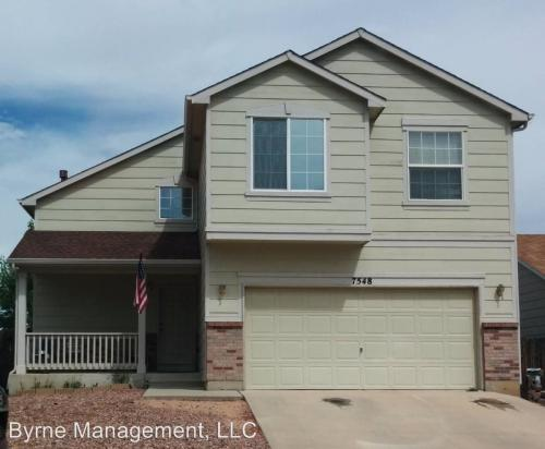 7548 Middle Bay Way Photo 1