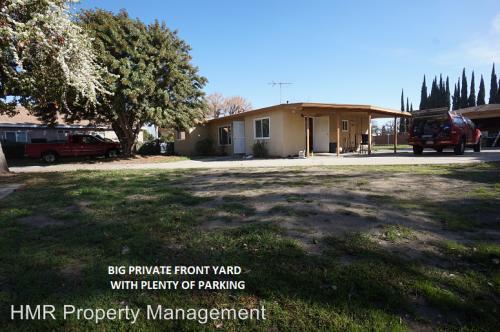 13625 Monte Vista Avenue #BACK Photo 1